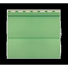 Блок Хаус Слім Оливковий Альта -Профіль 3660/230/12 мм