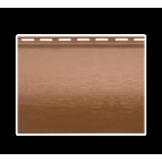 Блок Хаус Дуб Світлий Альта -Профіль 3100/200/12 мм