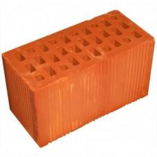 Блок 2NF Керамейя 250*120*138мм