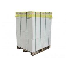 Газоблок ХСМ 300/200/600мм D500