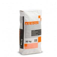 Клей для газобетону (Зима) Aeroc 20кг
