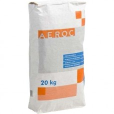 Клей для газобетону Aeroc 20кг