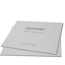 Аквапанель Knauf Outdoor 2400/900/12,5мм