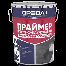 Праймер ОРЕОЛ R-32 10 л